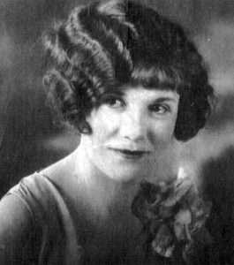 Great Face_elsiemosch_1920s