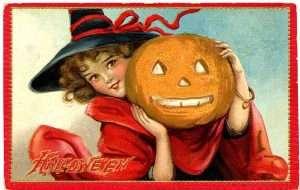 vintage_halloween_01